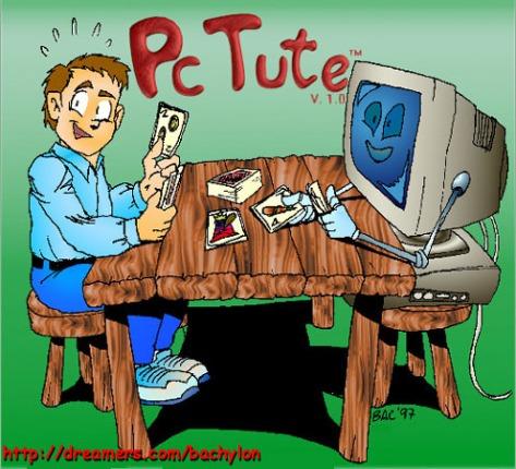 pc_tute